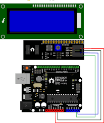 SoftI2CMaster: Add I2C to any Arduino pins todbot blog